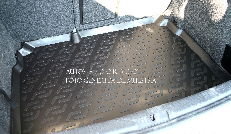 ALFOMBRAS DE AUDI A4