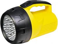 LINTERNA SUPERBRIGHT 16 POWER LED CAMELION