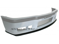 ESPADIN PARA DEFENSA FRONTAL M3 BMW E36