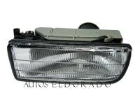 NIEBLA LOOK SERIE BMW E36 CONDUCTOR