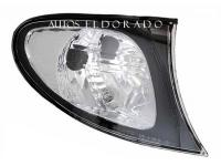 INTERMITENTE FRONTAL BMW E46 SEDAN 02-05 LADO COPILOTO