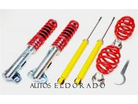 SUSPENSION ROSCADA TA TECHNIX PARA BMW E36 COMPACT