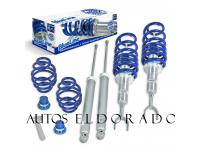 SUSPENSION ROSCADA JOM VW PASSAT 3B Y PASSAT 3BG
