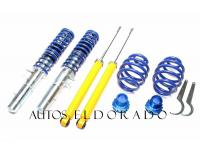SUSPENSION ROSCADA TUNINGART PARA BMW E36 COMPACT