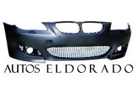 PARAGOLPES FRONTAL BMW E60 M 03-07