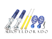 SUSPENSION ROSCADA TUNING ART PARA E46