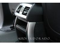 EMBELLECEDORES LATERALES CONSOLA CENTRAL TRASERA BMW X5 F15 , X6